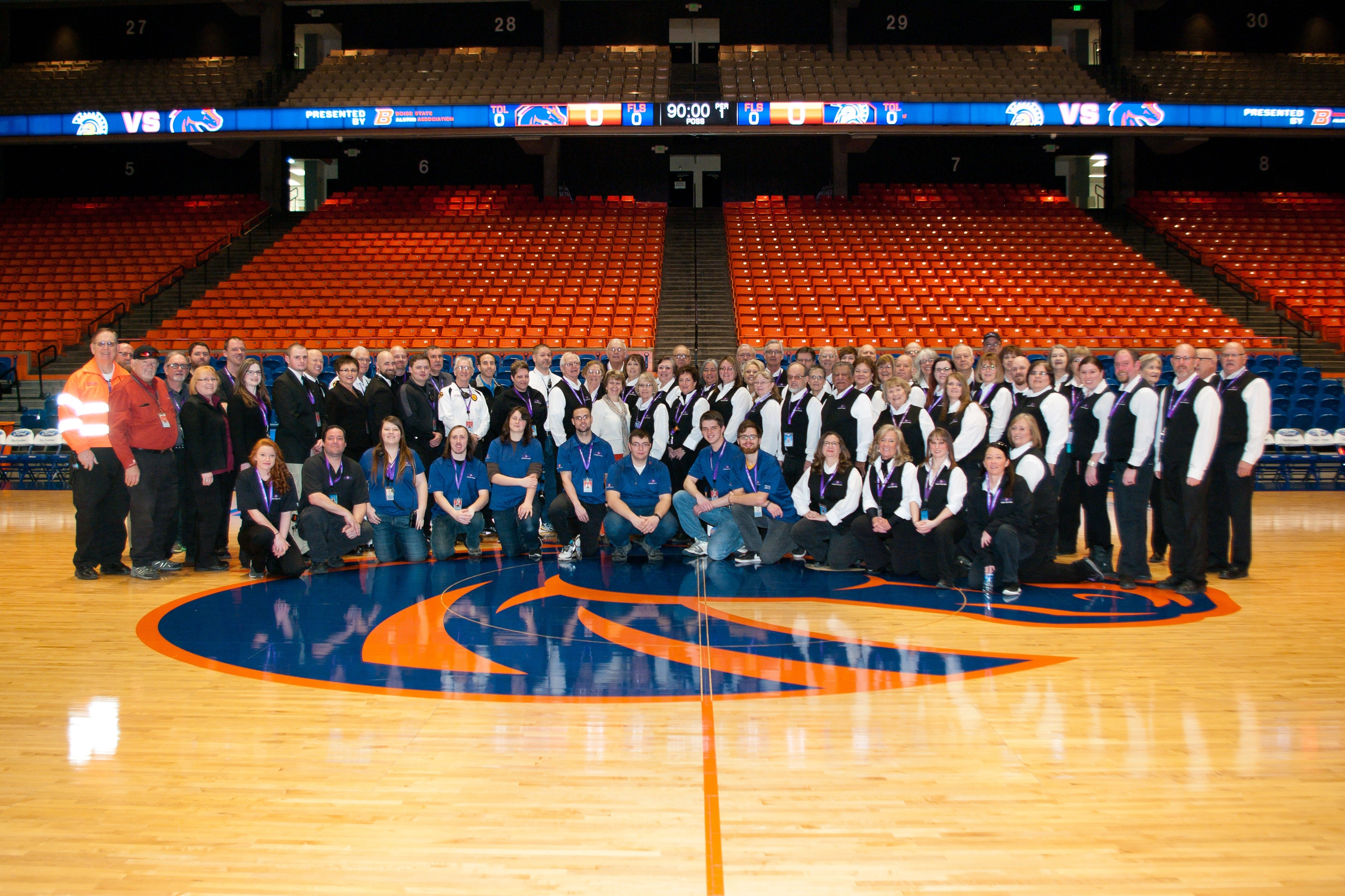 2017 Taco Bell Arena Staff (1).jpg