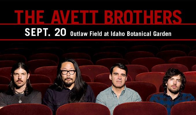Avett-Boise-092018-678px400.jpg