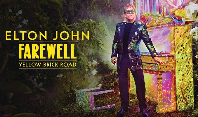 Elton John_Web_678x400.jpg