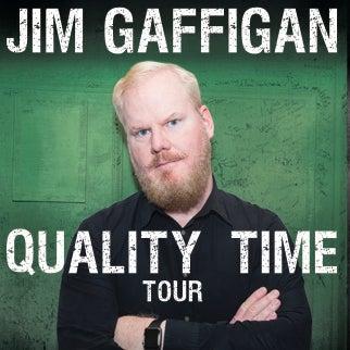 JIM GAFFIGAN_web_322x322.jpg