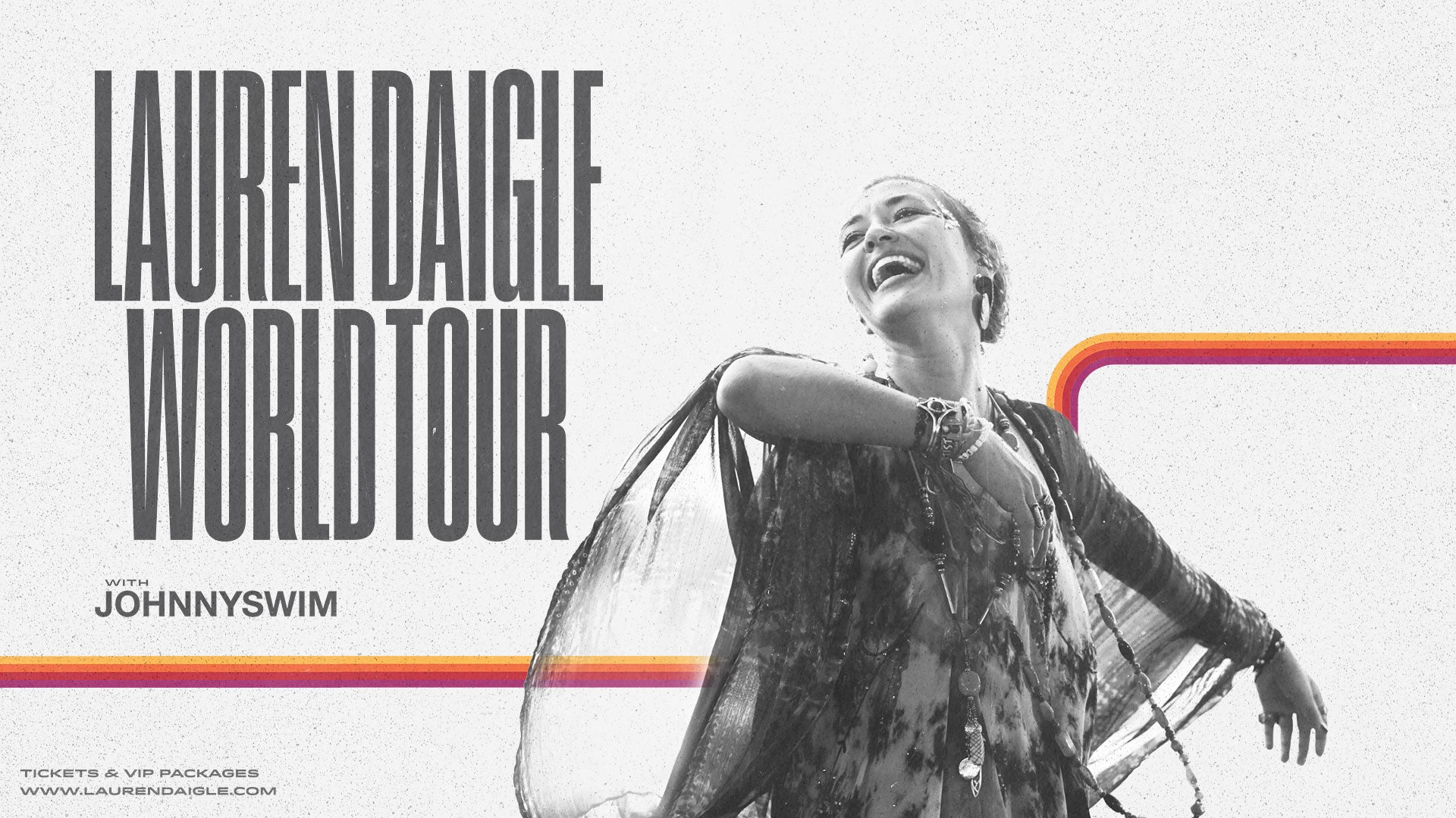 Van Andel Arena Events 2020.Lauren Daigle Extramile Arena Official Site