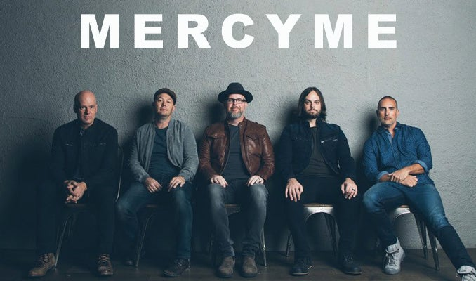 Mercy Me 678x400.jpg