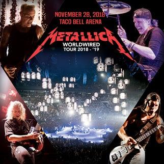 Metallica-ig-Boise-322px322.jpg