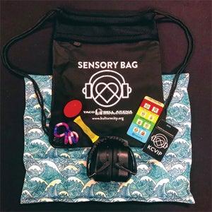 Sensory Bag_300x300.jpg