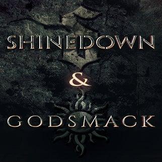 Shinedown Godsmack_Web_322x322.jpg