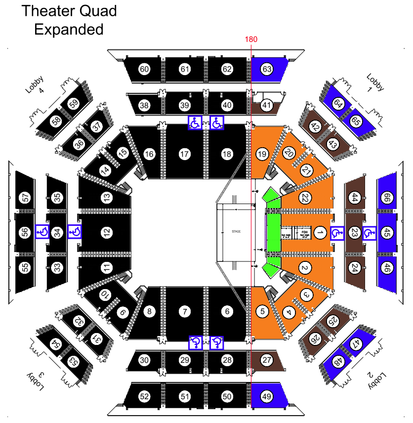 Taco_Bell_Arena_Theather_Quad_Expanded.png