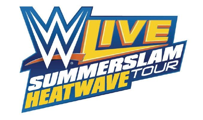WWE Logo_web_678x400.jpg