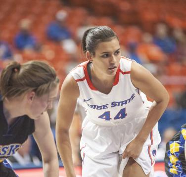 Women's Basketball Snip.png