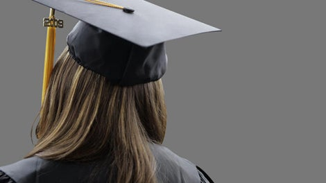 college_graduate470.jpg