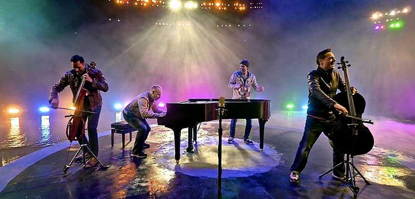 the-piano-guys.jpg